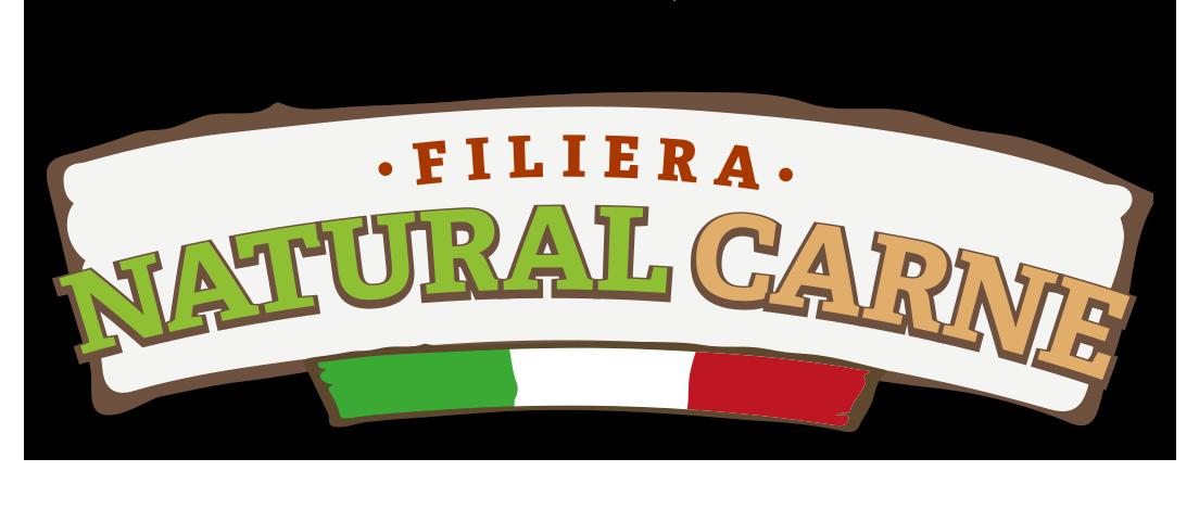 Filiera Naturalcarne